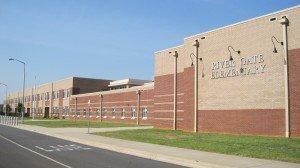 River Gate Elementary
