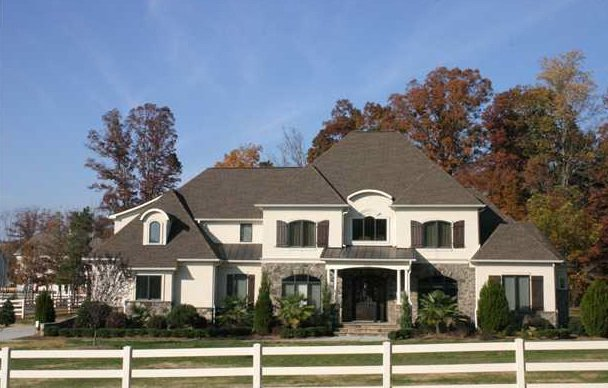 Resale Home at Chevalnc.com