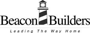 Beacon Builders