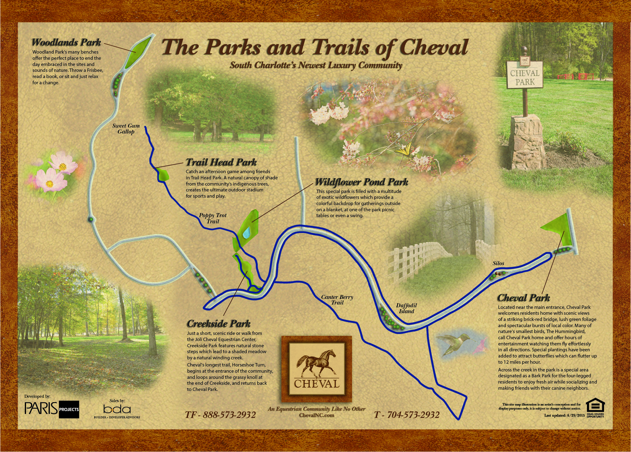 Trail Map 28 x 20 - 7.16.15 - ChevalNC.com |Charlotte's Luxury ... on pine grove trail map, alexandria trail map, concord trail map, pennsylvania trail map, summit ridge trail map, georgetown trail map, morgan creek trail map, emerald ridge trail map, jefferson trail map, laurel ridge trail map, ironhorse trail map, beech creek trail map, sycamore trail map, north woods trail map, timber ridge trail map, brownsville trail map, fisher farm trail map, spring mill trail map, north carolina trail map, heritage park trail map,