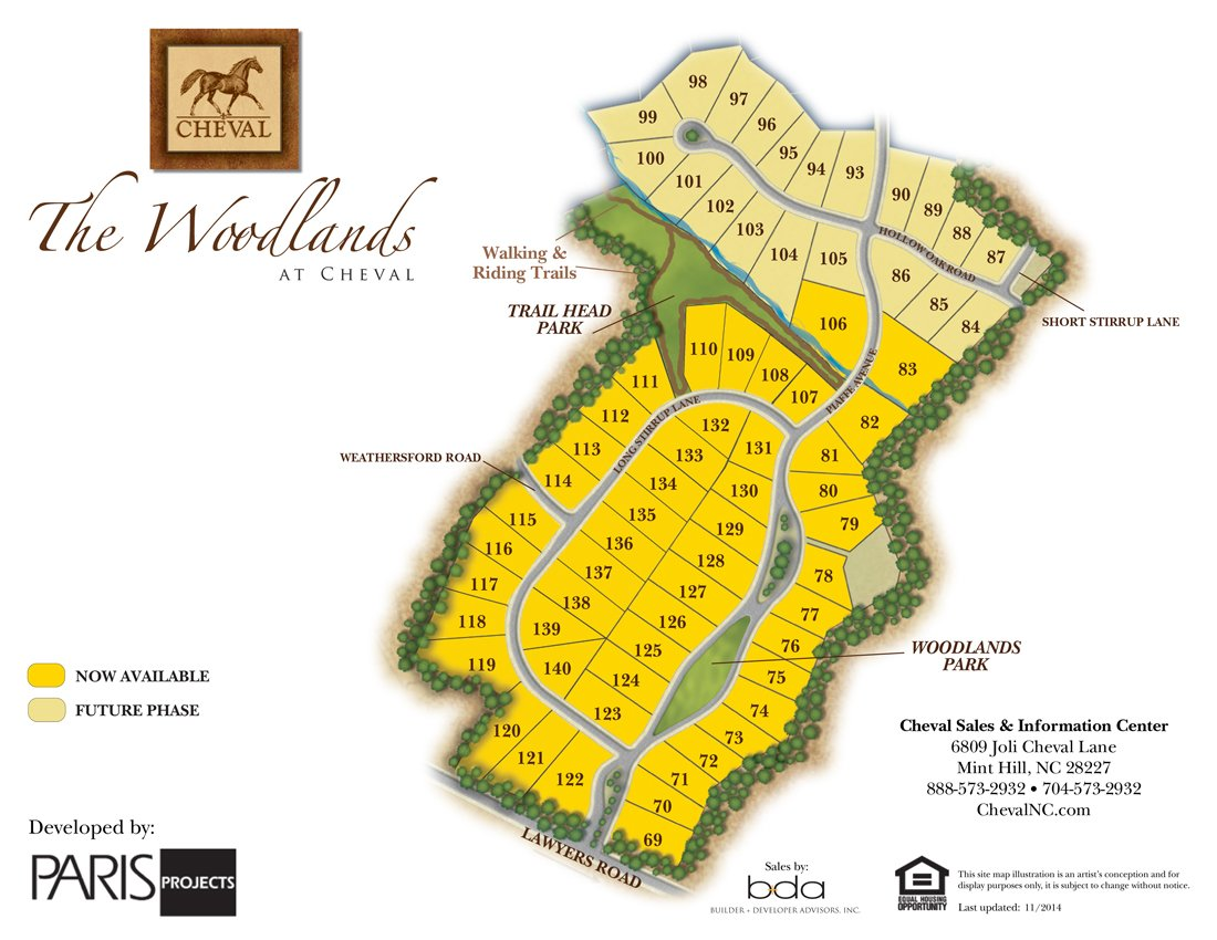 Woodlands11.3.14-F