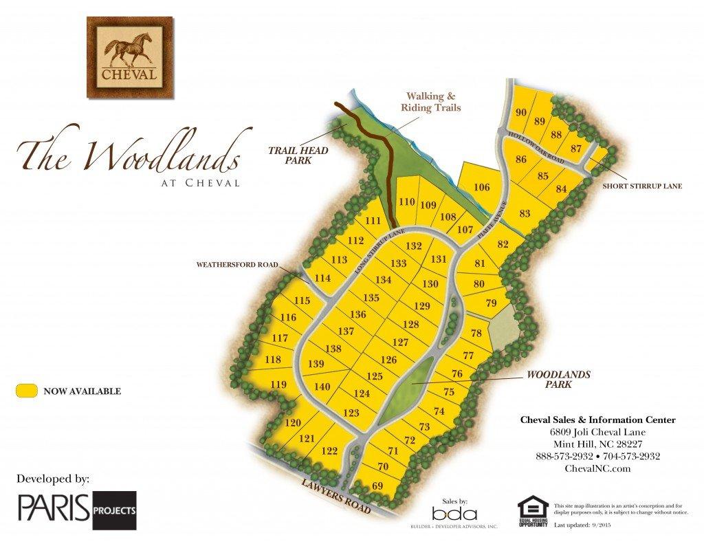 Woodlands9.30.15-