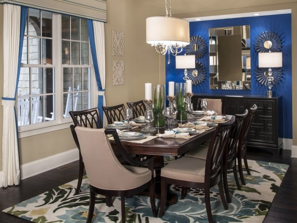 Arthur Rutenberg Homes Chevalnc Com Charlotte S Luxury
