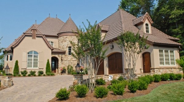 arcadia homes  chevalnc charlotte's luxury equestrian community, Luxury Homes
