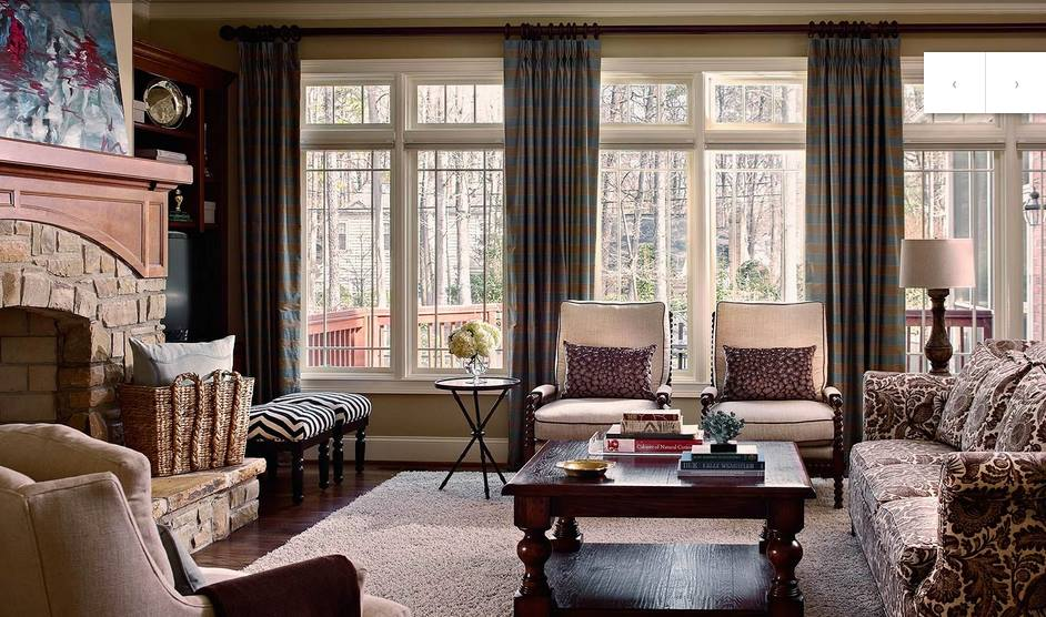 2015 Homearama Featured Interior Designer Traci Zeller Designs Charlotte 39 S