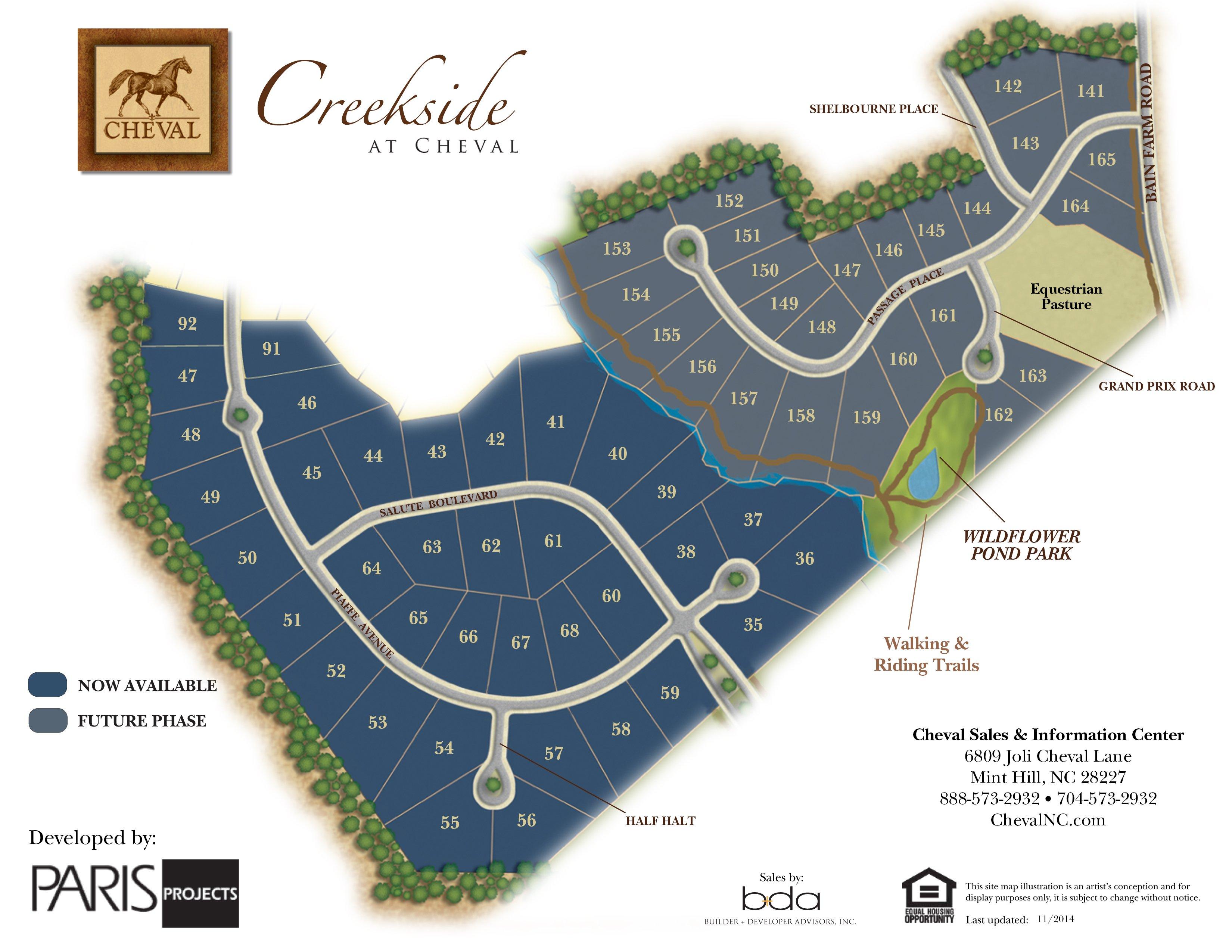 Creekside11.3.14-F