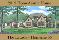 homearama_levade_lot35
