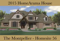 homearama_montclair_lot56
