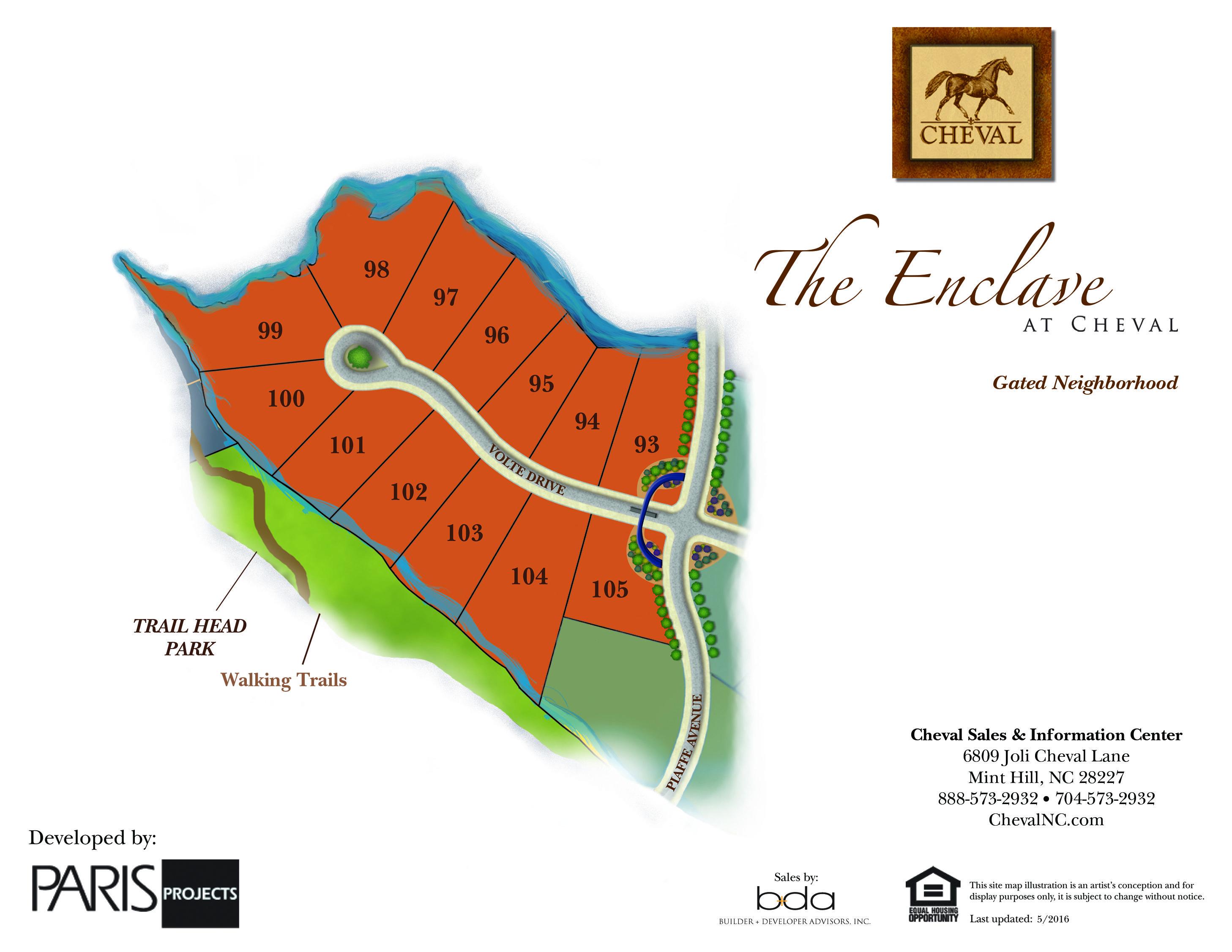 Enclave 5.10.16LR